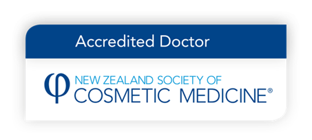 New Zealand Society of Cosmetic Medicine